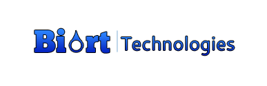 Biort Technologies